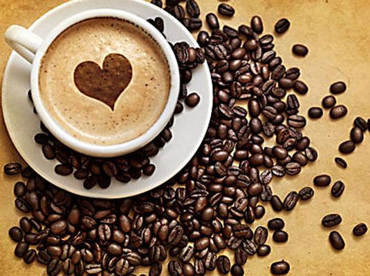 cafe, cafe con leche
