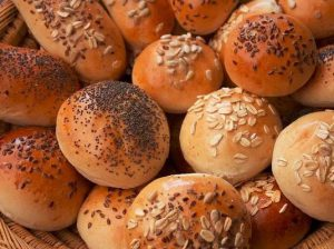 pan, frances, figacitas